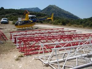 Aerial-work-2-300x225